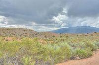 Home for sale: 5611 Iris N.E., Rio Rancho, NM 87144