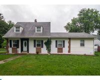 Home for sale: 2316 Mole Rd., Secane, PA 19018