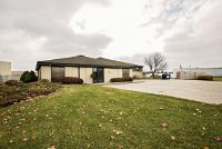 Home for sale: 1333 Lew Ross Rd., Council Bluffs, IA 51501