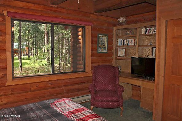 7228 Country Club Dr., Pinetop, AZ 85935 Photo 68
