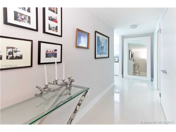 6899 Collins Ave. # 1508, Miami Beach, FL 33141 Photo 3