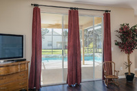 Home for sale: 2473 Glasbern Cir., West Melbourne, FL 32904