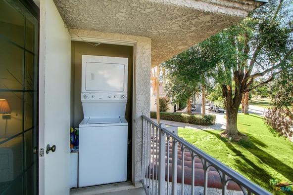 2700 E. Mesquite Ave., Palm Springs, CA 92264 Photo 26