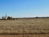 Home for sale: 00 Fm 1212, Stanton, TX 79782