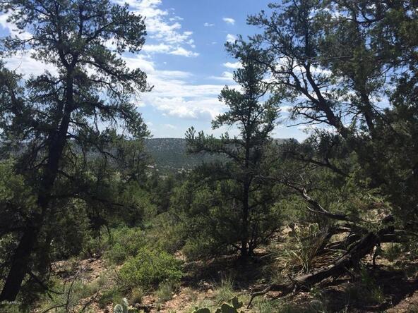 18875 N. Butte Pass Rd., Prescott, AZ 86305 Photo 8