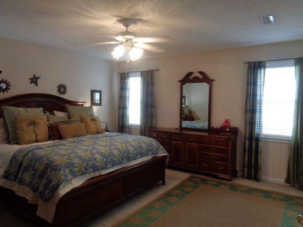 104 Cottage Ct., Dothan, AL 36303 Photo 64