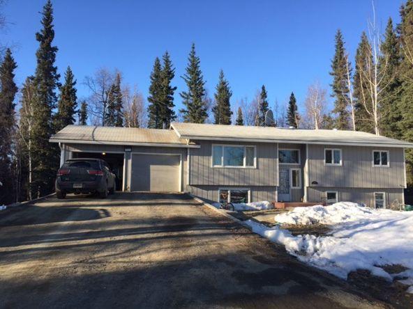 2028 Kathleen Rd., Fairbanks, AK 99712 Photo 1