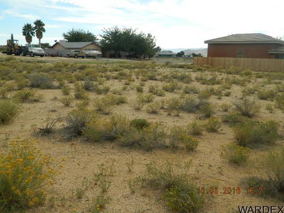 7325 E. Blazed Ridge Dr., Kingman, AZ 86401 Photo 7