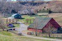 Home for sale: 3400 Floyd Rd., Franklin, TN 37064