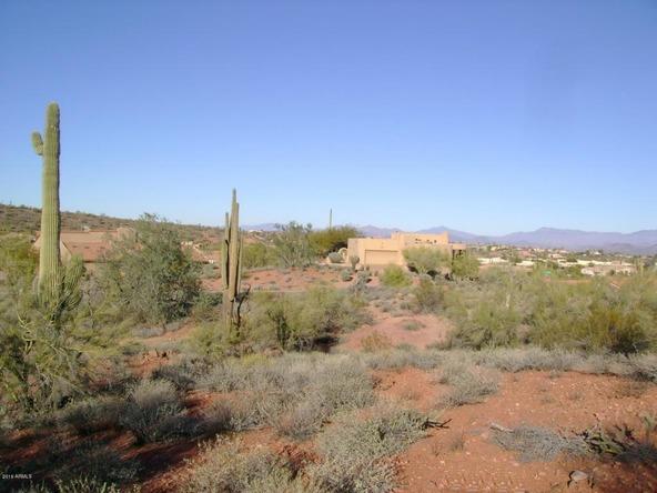 9030 N. Desperado Dr., Fountain Hills, AZ 85268 Photo 12