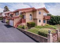Home for sale: 600 Shasta Avenue, Morro Bay, CA 93442