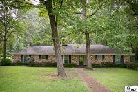 Home for sale: 2101 Winchester Dr., Ruston, LA 71270