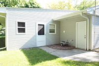Home for sale: 1411 N. 6th St., Montevideo, MN 56265