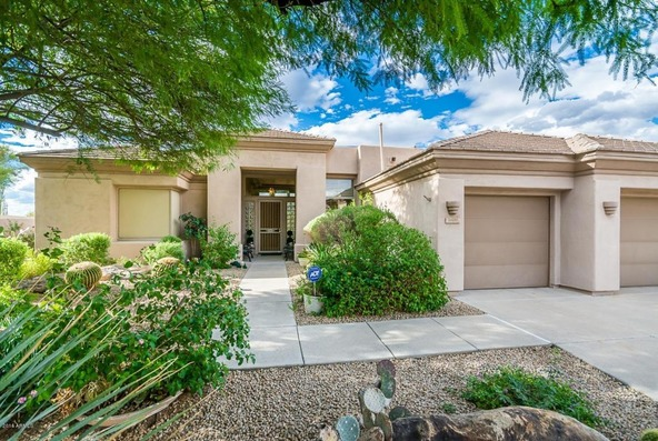 6528 E. Whispering Mesquite Trail, Scottsdale, AZ 85266 Photo 33