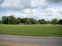 Home for sale: 0 Church St. And Duffey, Medina, TN 38358