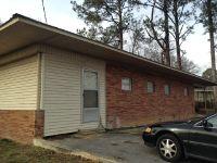 Home for sale: 238 3rd Ave., Hamilton, AL 35570