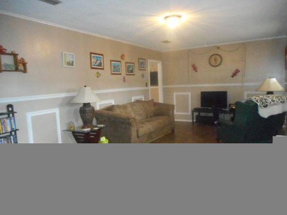 6315 Hwy. 79, Pine Bluff, AR 71603 Photo 48