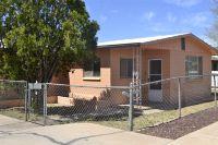 Home for sale: 1405 W. Third St., Winslow, AZ 86047
