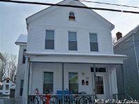 Home for sale: 50 Van Buren St., Kingston, NY 12401