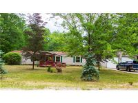 Home for sale: 5549 Shirley Ann, Harrison, MI 48625