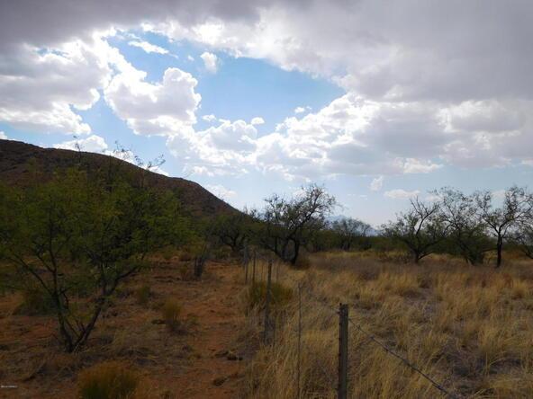 16705 S. Sierrita Mountain, Tucson, AZ 85736 Photo 16