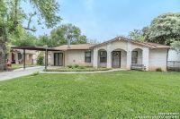 Home for sale: 10719 Lazy Oaks Dr., San Antonio, TX 78217