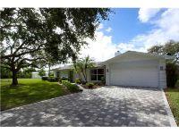 Home for sale: 13430 S.W. 111 Ave., Miami, FL 33176