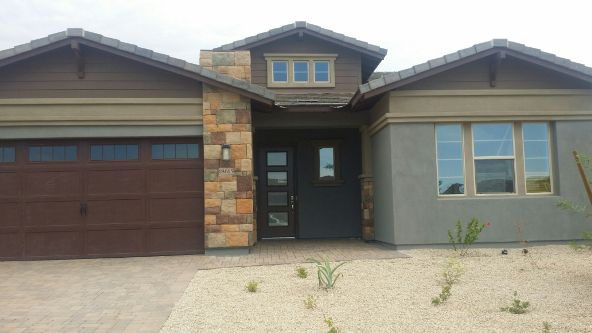 12105 S. 185th Avenue, Goodyear, AZ 85338 Photo 1