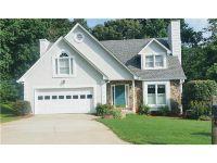 Home for sale: 1341 Yorktown Cir., Lawrenceville, GA 30043