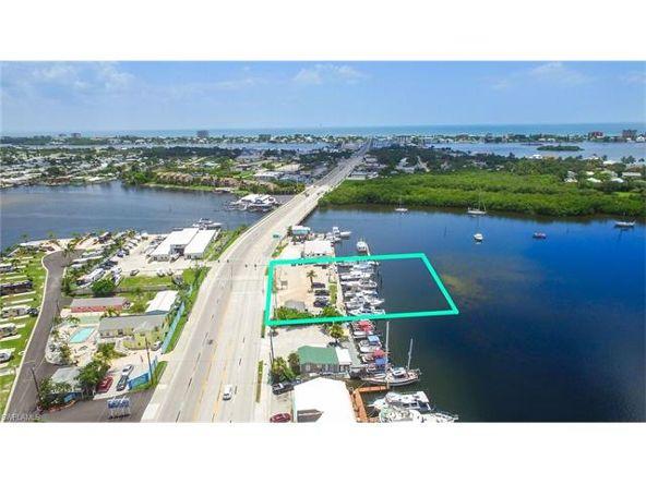 18800 + 18750 San Carlos Blvd., Fort Myers Beach, FL 33931 Photo 10