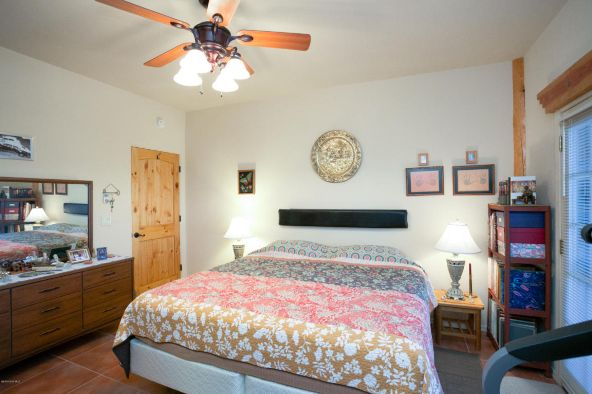 6641 E. Phantom Ranch Rd., Sahuarita, AZ 85629 Photo 30