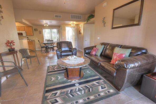 10401 N. Saguaro Blvd., Fountain Hills, AZ 85268 Photo 14