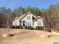 Home for sale: 1421 Stoneykirk Rd., Pelham, AL 35124