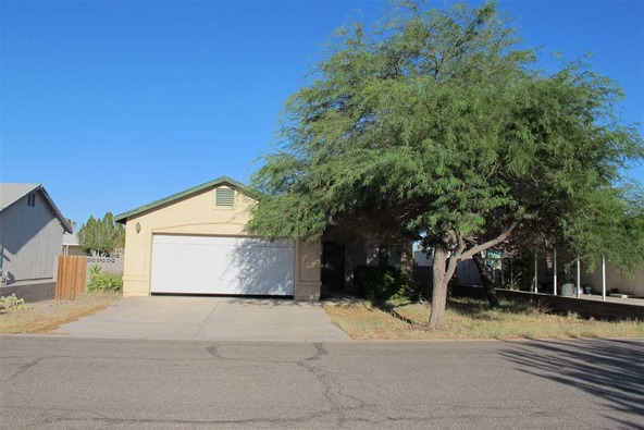 3049 S. Tangerine, Yuma, AZ 85365 Photo 1