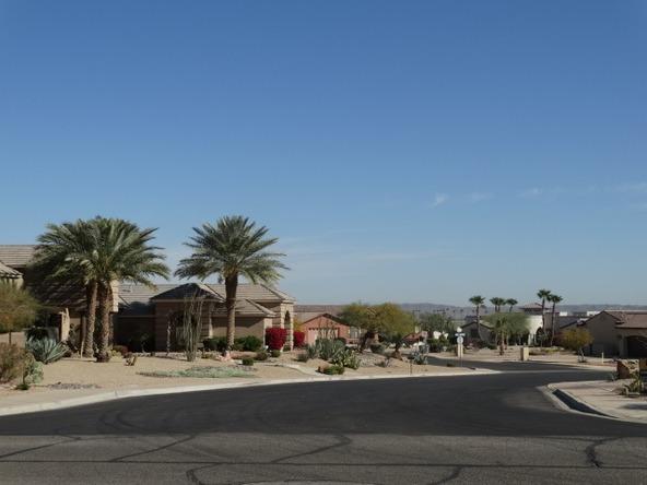 8299 E. Adobe Ridge Rd., Yuma, AZ 85365 Photo 4