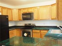 Home for sale: 323 Augur St., Hamden, CT 06517