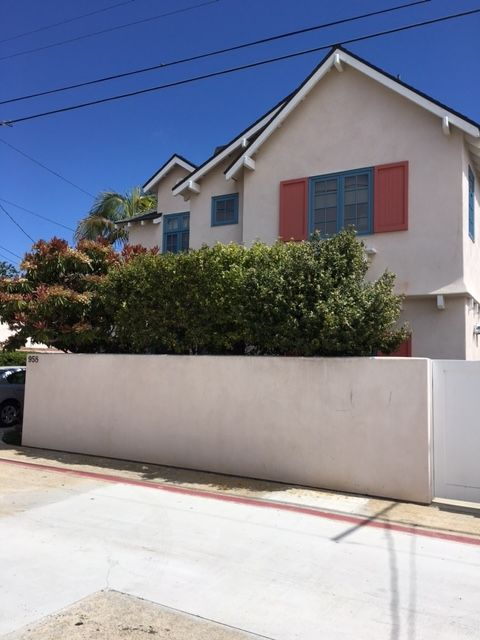 958 A Avenue, Coronado, CA 92118 Photo 26