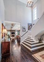 Home for sale: 4035 General Bate Dr., Nashville, TN 37204
