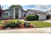 Home for sale: 22710 Rio Gusto Ct., Valencia, CA 91354