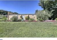 Home for sale: 151 Greenbelt Dr., Parkesburg, PA 19365