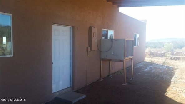 10445 N. Saddlebag Trail, Elfrida, AZ 85610 Photo 4