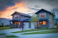 Home for sale: 1820 Josephine Loop, Jackson, WY 83001