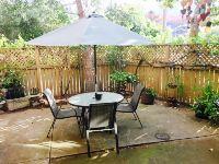 Home for sale: 420 Alberto Way #4, Los Gatos, CA 95032