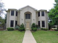 Home for sale: 6031 Hill Dr., Midlothian, TX 76065