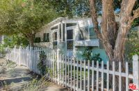 Home for sale: 419 Hill St., Santa Monica, CA 90405