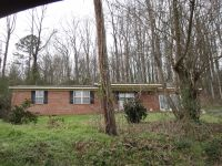 Home for sale: 1625 Jordan St., Guntersville, AL 35976