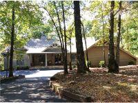 Home for sale: 51 Indigo Bunting Trail, Big Canoe, GA 30143