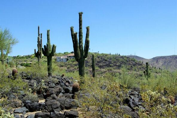 1545 W. Mandalay Ln., Phoenix, AZ 85023 Photo 1