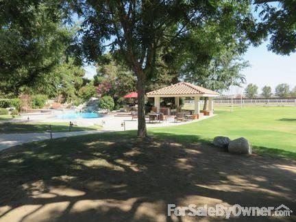 9241 Laramie Ave., Bakersfield, CA 93314 Photo 9
