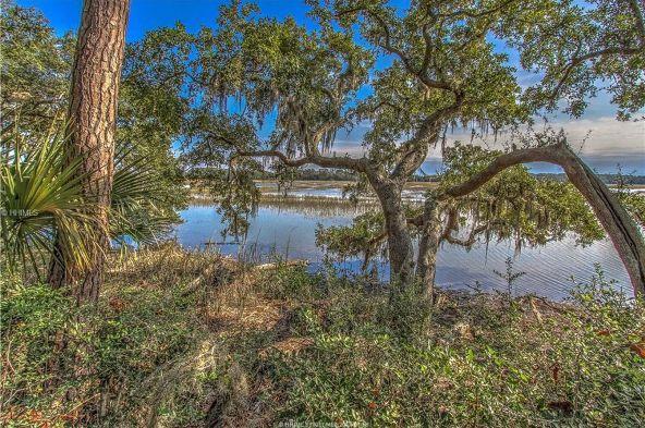 33 Old Oak Rd., Bluffton, SC 29909 Photo 5
